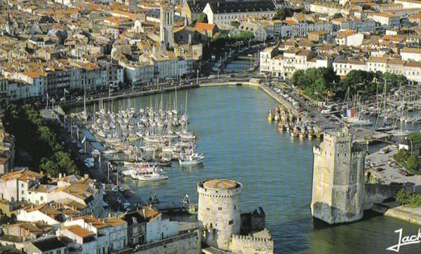 Francofolies de La Rochelle 17 juillet 2006 06%20La%20Rochelle%20(Frankrijk)_jpg